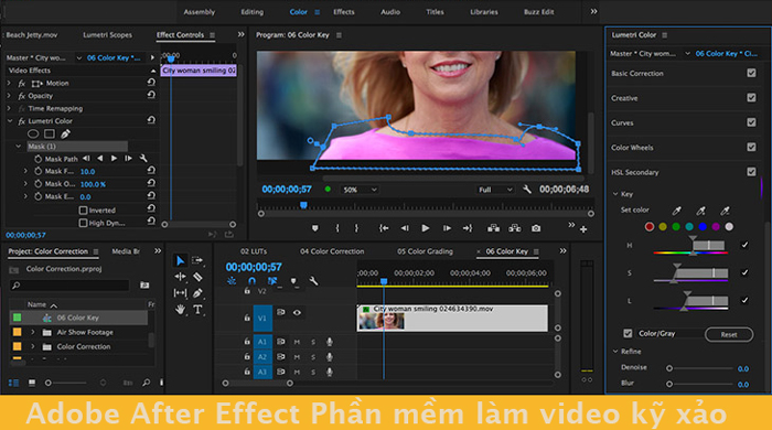 Adobe-After-Effect-Phần-mềm-làm-video-kỹ-xảo.jpg