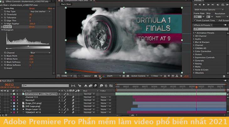 Adobe-Premiere-Pro-Phần-mềm-làm-video-phổ-biến-nhất-2021