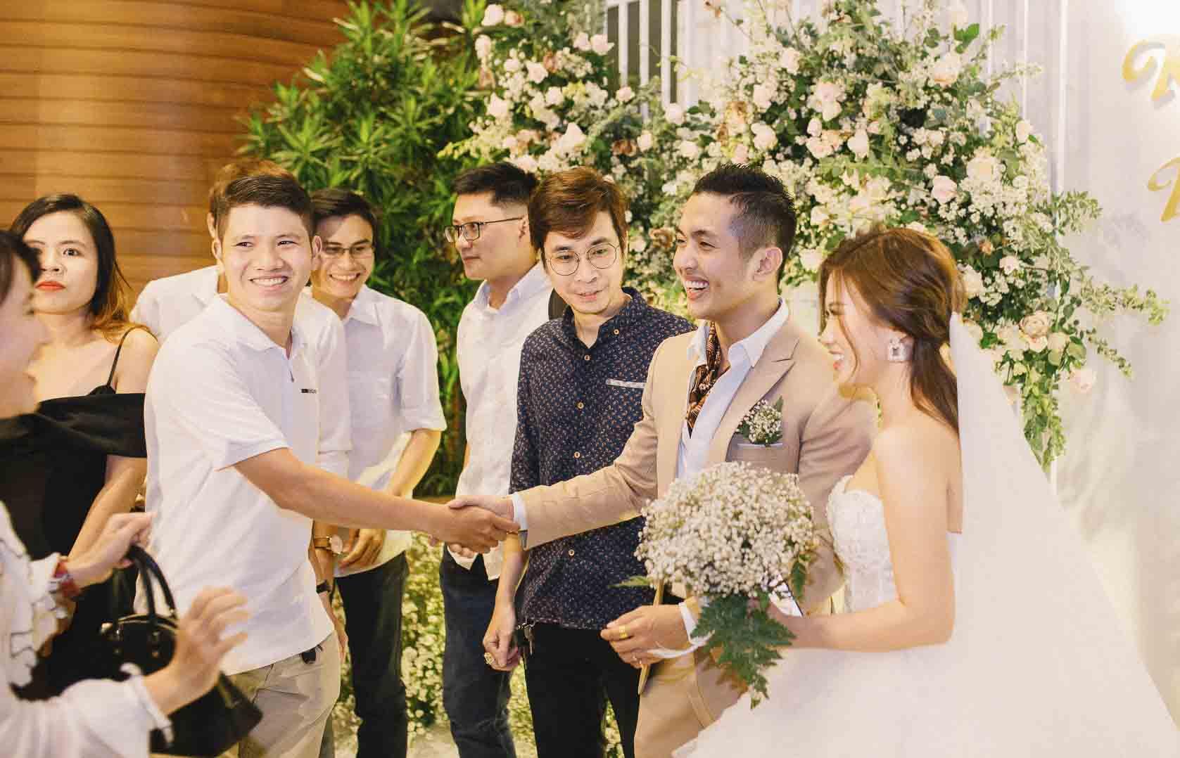 chụp hình phóng sự cưới đẹp tại tphcm